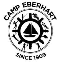 EB Wheel Logo