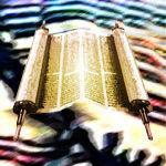 Torah's Song
