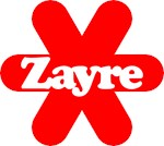 Zayre Dept. Store Collection