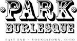 Park Burlesque
