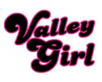 Valley Girl #1