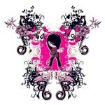 Emo Punk Goth Grunge Designs