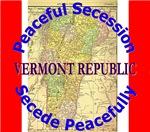 Vermont-1