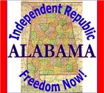 Alabama-3