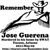 Remember Jose