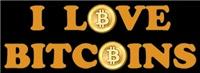 Bitcoins-6