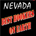 NEVADA best hookers on Earth