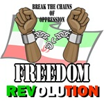 Freedom Revolution