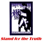 Stand for the Truth