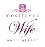 Most Loved Wife