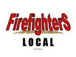 Firefighters Local(TM)
