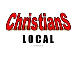 Christians Local(TM)
