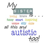 My Sister is