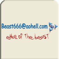 Email of the Beast
