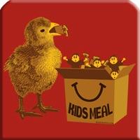 Kids Meal