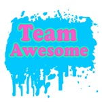 Team Awesome 2