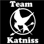 Team Katniss 1a
