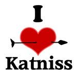I Heart Katniss 3