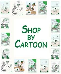 Shop by Cartoon