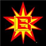 Battlestar® Symbol