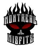 Montreal Misfits