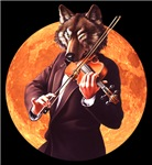 Canine Concerto