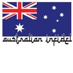 Australian Infidel