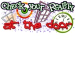 Check your Reality