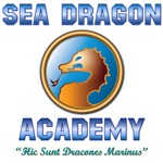Sea Dragon Academy