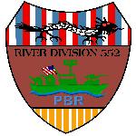 Riv Div 552 w/PBR