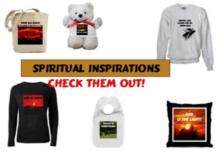 AFTM Spiritual