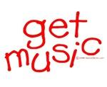 Get Music