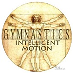 Gymnastics is Intelligent Motion