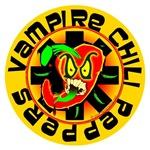 Vampire Foodies