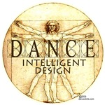 Dance Intelligent Design