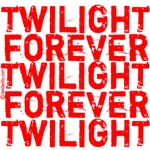 Twilight Forever Brightly Bold