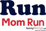Run Mom