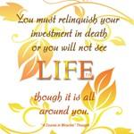 ACIM-See Life