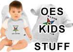 OES Kids Stuff