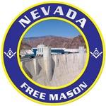 Nevada Masons