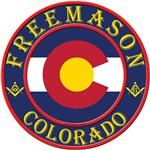 Colorado Masons