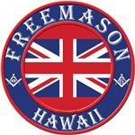 Hawaii Masons