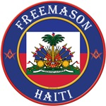 Haiti Masons