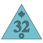 32nd Degree - Canada