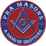 PHA Brothers