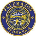 Nebraska Masons