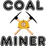Coal Miner