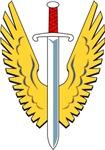 Air Force Air Combat
