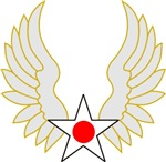 USAF Angels