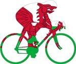 Wales Cycling